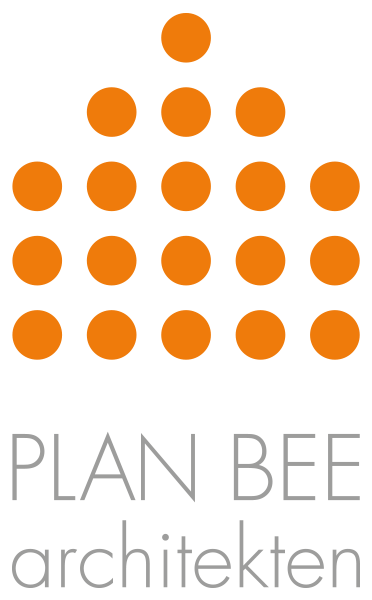 Plan Bee Architekten